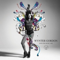 Wynter Gordon Renegade (feat. Static Revenger)