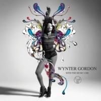 Wynter Gordon Buy My Love