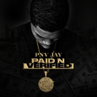 PNV Jay Paid N Verified