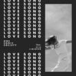 one sonic society/Elle Limebear Love Song (feat.Elle Limebear)