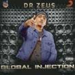 Dr Zeus/Krick Khaab