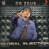 Dr Zeus Global Injection