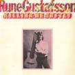 Rune Gustafsson Killing Me Softly