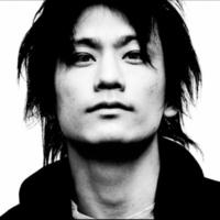 Yohei Nakamura 星