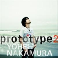 Yohei Nakamura Prototype2