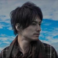 Yohei Nakamura そう悪くない日々たち