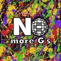 No more G's 革命