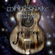 Whitesnake Unzipped (Super Deluxe Edition)