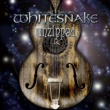 Whitesnake Unzipped (Deluxe Edition)