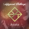 Ayata Advanced Challenge