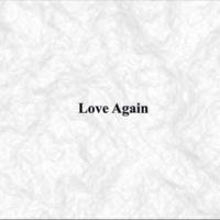 Ayata LEGEND Love Again / 秘めたる想い