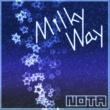 Nota Milky Way