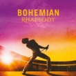 クイーン Bohemian Rhapsody [The Original Soundtrack]