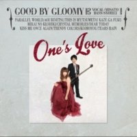 Good By Gloomy One's Love (Remastering)