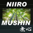 Niiro_Epic_Psy MUSHIN