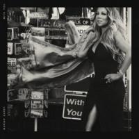 Mariah Carey With You