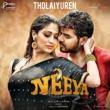 "Shabir/Shweta Mohan Tholaiyuren (From ""Neeya 2"")"