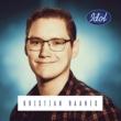 """Kristian Raanes Route 66 [Fra TV-Programmet """"Idol 2018""""]"""