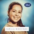 "Kamilla Wigestrand Hold My Hand [Fra TV-Programmet ""Idol 2018""]"