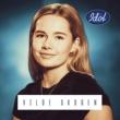 """Vilde Skogen New Rules [Fra TV-Programmet """"Idol 2018""""]"""