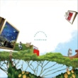 TINORKS/marcoheibei Ode (feat. marcoheibei)