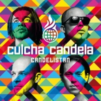 Culcha Candela Natural (feat. Sir Samuel)