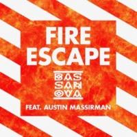 Bassanova Fire Escape