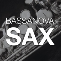 Bassanova Sax