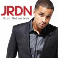 JRDN High Definition