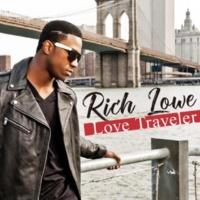 Rich Lowe Love Traveler