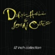 Daryl Hall 12inch Collection (Deluxe Edition)
