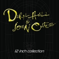 Daryl Hall & John Oates Kiss On My List (Remix)
