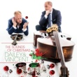 Dailey & Vincent Rocking Around The Christmas Tree