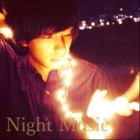 寒椿 Night Music