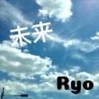 Ryo 未来