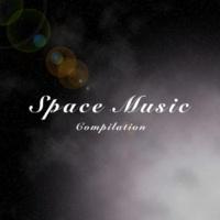 TSUKAMO Space Music Compilation