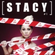 Stacy #1