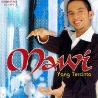 Mawi Kian
