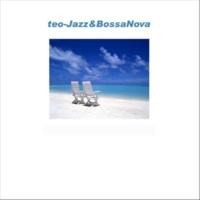 teo Jazz & Bossa Nova