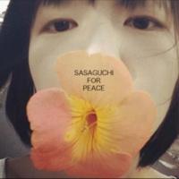 笹口騒音ハーモニカ SASAGUCHI FOR PEACE