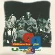 Gilberto Gil Unplugged (Acústico) [Ao vivo]