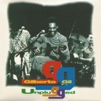 Gilberto Gil Tempo rei (Acústico) [Ao vivo]