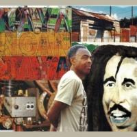 Gilberto Gil Kaya n'gan daya (Kaya) [Jamaica]
