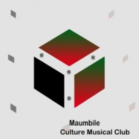 Culture Musical Club Maumbile