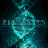 Disturbed Evolution