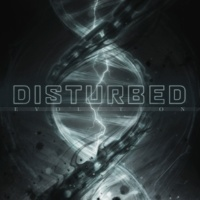 Disturbed Evolution (Deluxe Edition)