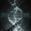 Disturbed Evolution (Deluxe)