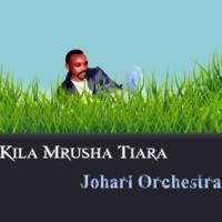 Johari Orchestra Kila Mrusha Tiara