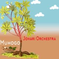 Johari Orchestra Muhogo