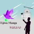 Matano Njiwa Manga